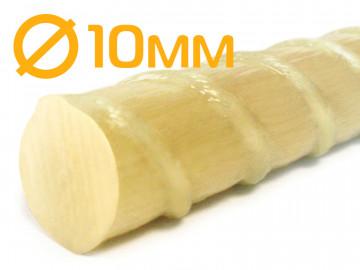 Арматура 10 мм ГОСТ
